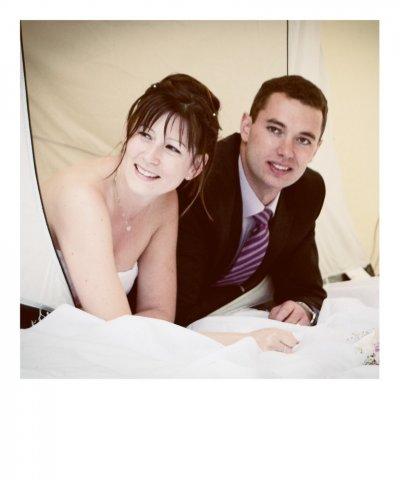 Photographe mariage - Pascal Chantier - photo 17