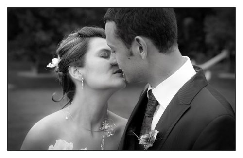 Photographe mariage - Pascal Chantier - photo 15