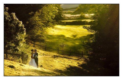 Photographe mariage - Pascal Chantier - photo 4