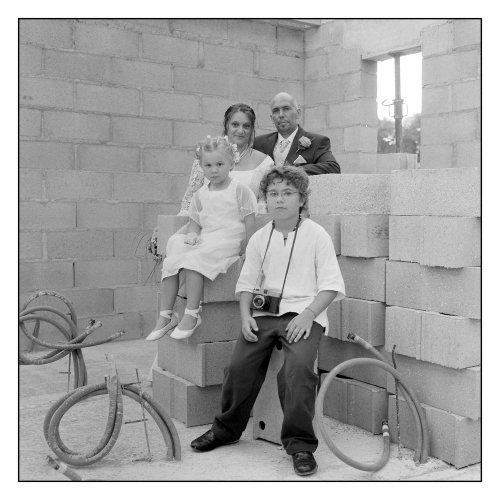 Photographe mariage - Pascal Chantier - photo 20