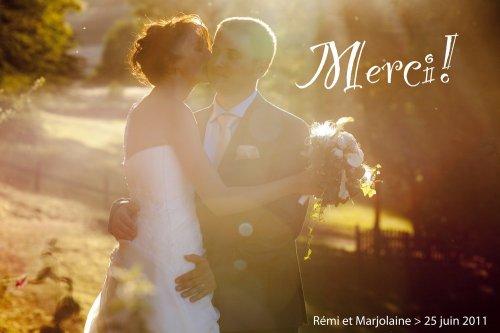 Photographe mariage - Pascal Chantier - photo 13