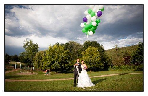 Photographe mariage - Pascal Chantier - photo 6