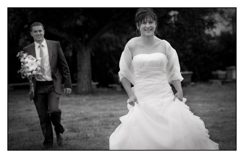 Photographe mariage - Pascal Chantier - photo 14
