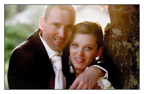 Photographe mariage - Pascal Chantier - photo 8