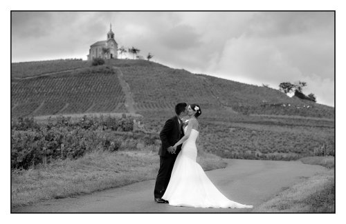 Photographe mariage - Pascal Chantier - photo 9