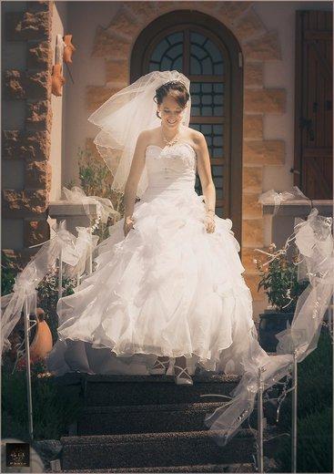 Photographe mariage - GIL PHOTO - photo 2