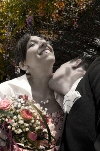 Photographe mariage - Fot'Océane - photo 2