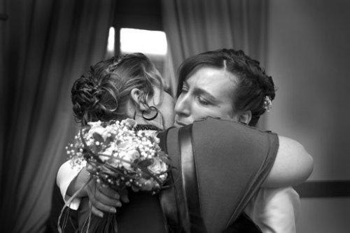 Photographe mariage - Fot'Océane - photo 13