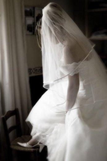 Photographe mariage - Fot'Océane - photo 8