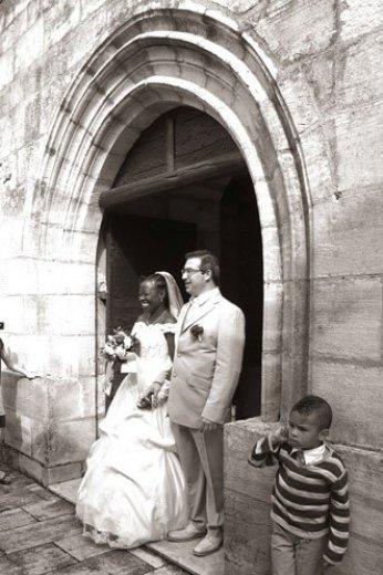 Photographe mariage - Fot'Océane - photo 1