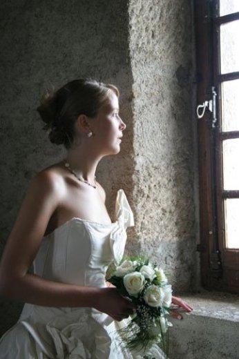 Photographe mariage - Fot'Océane - photo 10
