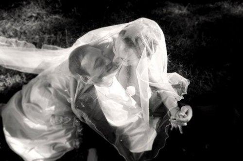 Photographe mariage - Fot'Océane - photo 9