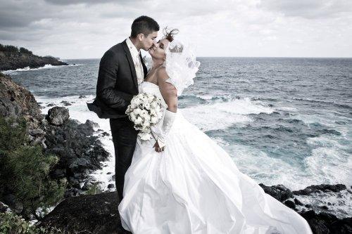 Photographe mariage - Alexandre Bertucat Photographe - photo 8