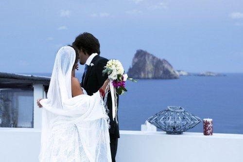 Photographe mariage - Emilie Brouchon Photographe - photo 5