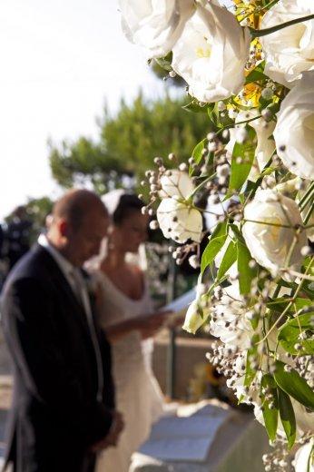 Photographe mariage - Emilie Brouchon Photographe - photo 10