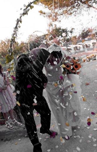 Photographe mariage - Emilie Brouchon Photographe - photo 11