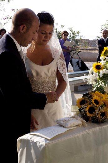 Photographe mariage - Emilie Brouchon Photographe - photo 9