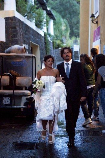 Photographe mariage - Emilie Brouchon Photographe - photo 6