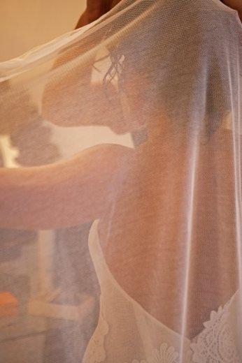 Photographe mariage - Emilie Brouchon Photographe - photo 3