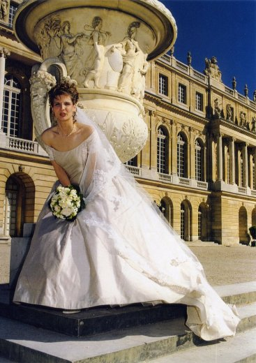 Photographe mariage - ALEXANDRE FAY PARIS - photo 38