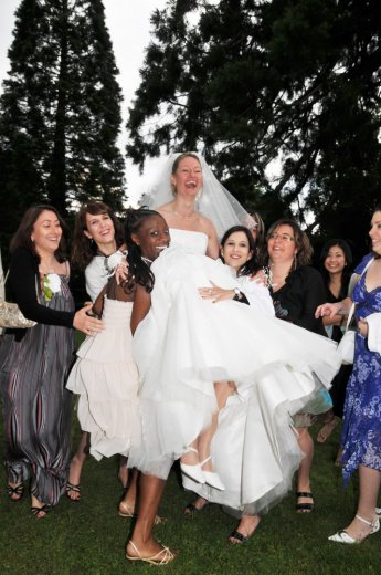 Photographe mariage - ALEXANDRE FAY PARIS - photo 29