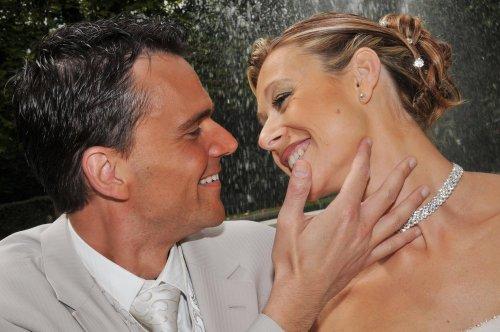 Photographe mariage - ALEXANDRE FAY PARIS - photo 20
