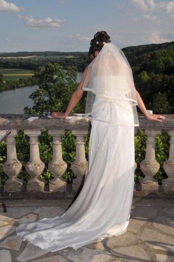 Photographe mariage - ALEXANDRE FAY PARIS - photo 27