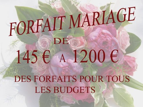 Photographe mariage - Patrick BOYER Photographe - photo 24