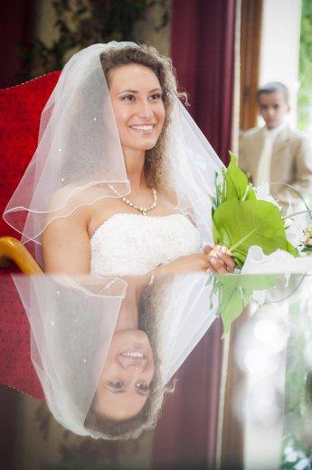 Photographe mariage - Didier Da Silva Photographie - photo 5