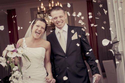 Photographe mariage - Didier Da Silva Photographie - photo 6