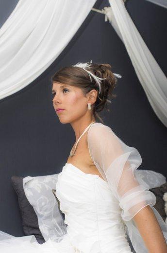 Photographe mariage - Didier Da Silva Photographie - photo 12