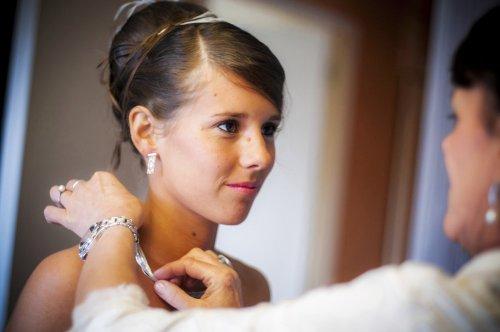 Photographe mariage - Didier Da Silva Photographie - photo 7