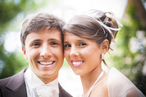 Photographe mariage - Didier Da Silva Photographie - photo 14
