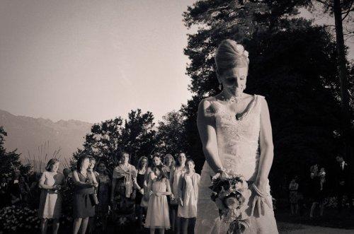 Photographe mariage - adrien quintana - photo 6