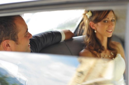 Photographe mariage - adrien quintana - photo 9