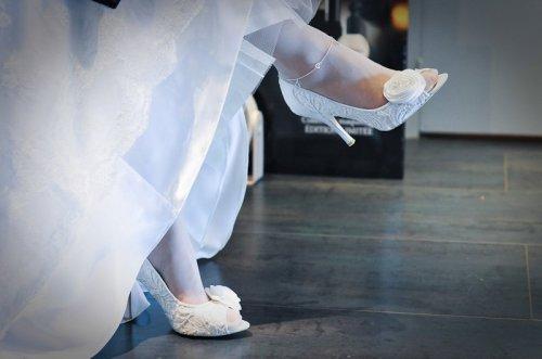 Photographe mariage - adrien quintana - photo 1