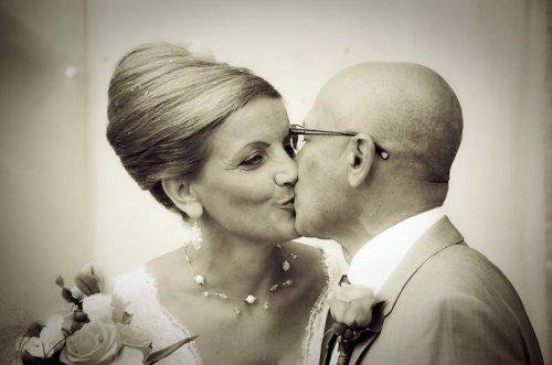 Photographe mariage - adrien quintana - photo 5