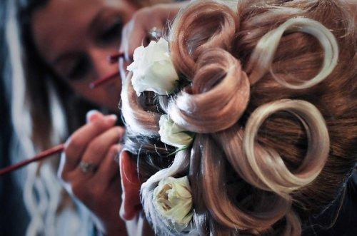 Photographe mariage - adrien quintana - photo 2
