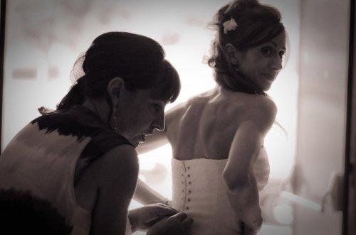 Photographe mariage - adrien quintana - photo 10