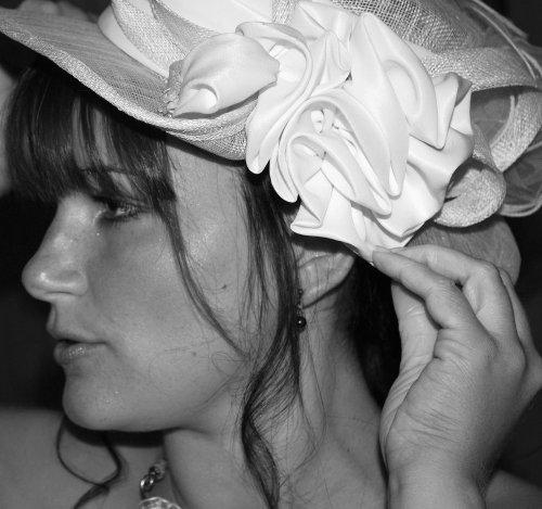 Photographe mariage - Christine Saurin - photo 2
