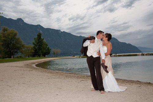 Photographe mariage - Art Image Photos - photo 8