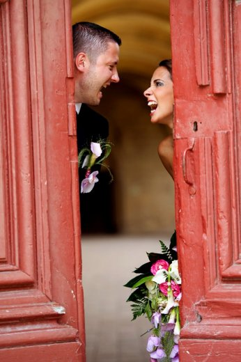 Photographe mariage - Idée Fix - photo 4