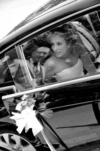 Photographe mariage - Idée Fix - photo 12