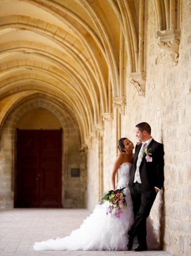 Photographe mariage - Idée Fix - photo 5