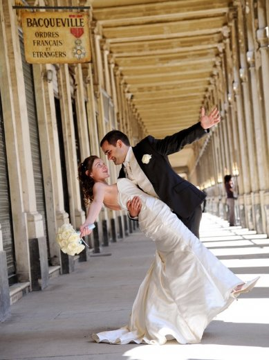 Photographe mariage - Idée Fix - photo 10