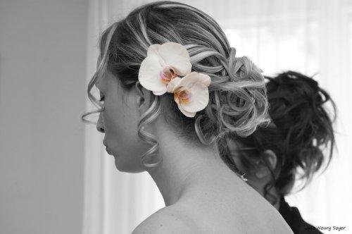 Photographe mariage - Julie Noury Soyer Photographe - photo 48