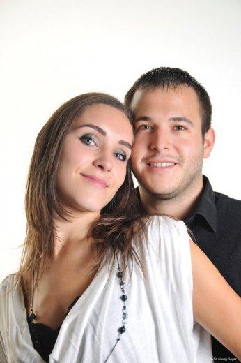Photographe mariage - Julie Noury Soyer Photographe - photo 90