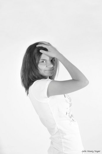 Photographe mariage - Julie Noury Soyer Photographe - photo 51