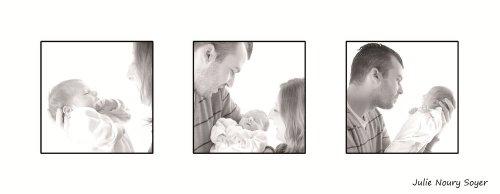 Photographe mariage - Julie Noury Soyer Photographe - photo 34