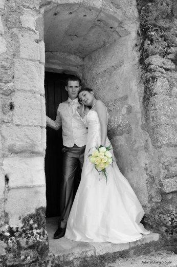 Photographe mariage - Julie Noury Soyer Photographe - photo 44